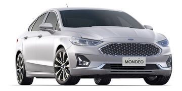 far-mondeo-2019-model-titanium